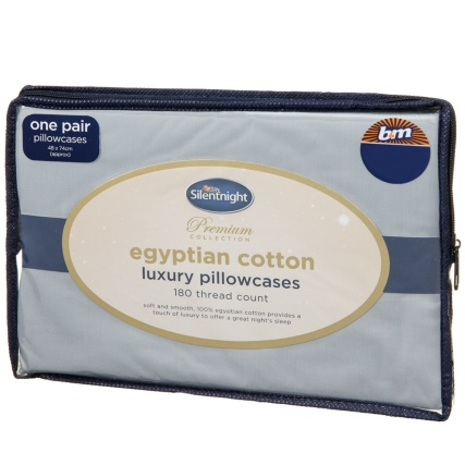 327479-Silentnight-Egyptian-Cotton-Luxury-Pillow-Cases-Silver-2PK