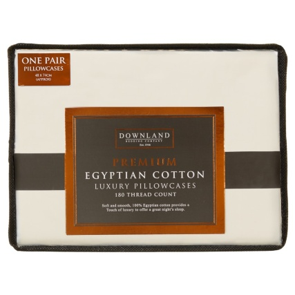 327472-downland-premium-egyptian-cotton-luxury-pillowcases-cream