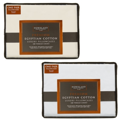 327472-downland-premium-egyptian-cotton-luxury-pillowcases-main