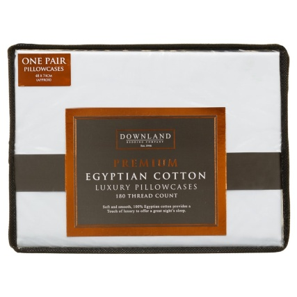 327472-downland-premium-egyptian-cotton-luxury-pillowcases-white