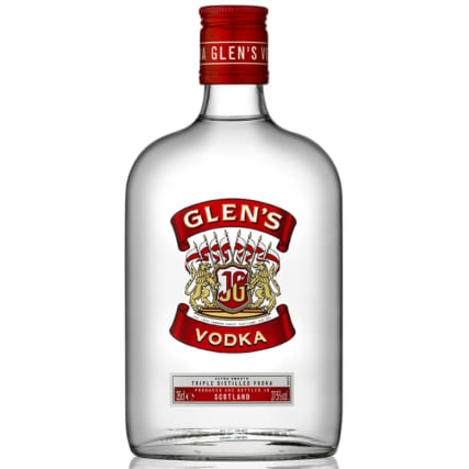 327493-Glens-Vodka-35cl