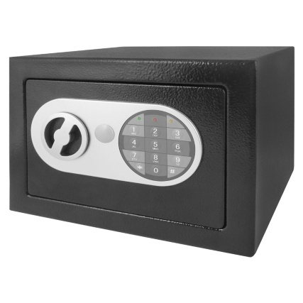 327538-compact-safe-3