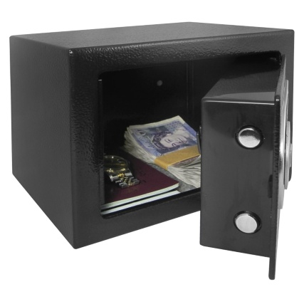 327538-compact-safe-4