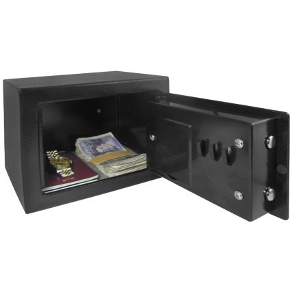 327538-compact-safe
