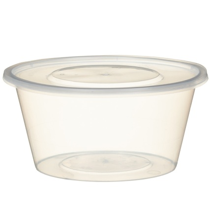 341069-reusable-food-boxes-with-lids-10pk-3