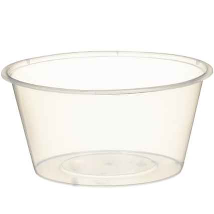 341069-reusable-food-boxes-with-lids-10pk-4