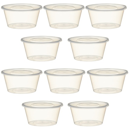 341069-reusable-food-boxes-with-lids-10pk-main