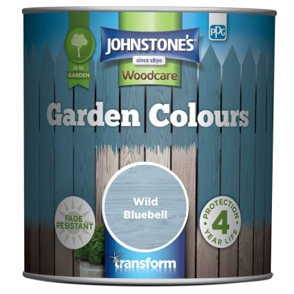 327563-Johnstones-Garden-Colours-Wild-Bluebell-1l-Paint