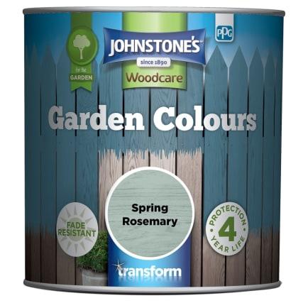 327566-Johnstones-Garden-Colours-Spring-Rosemary-1l-Paint