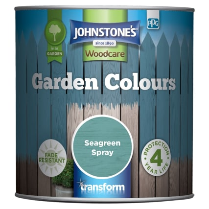 327571-Johnstones-Garden-Colours-Seagreen-Spray-1l-Paint