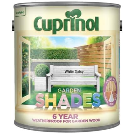 327597-Cuprinol-Garden-Shades-White-Daisy-2