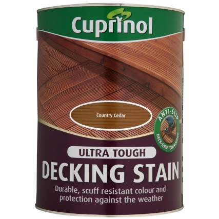 327605-Cuprinol-Anti-Slip-Decking-Stain-Country-Cedar