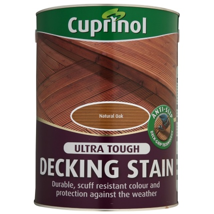 327607-Cuprinol-Anti-Slip-Decking-Stain-Natural-Oak
