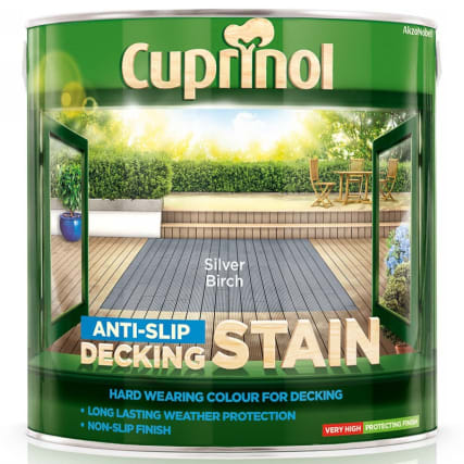 327609-Cuprinol-Anti-Slip-Decking-Stain-Silver-Birch-2