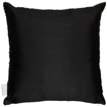 327613-Karina-Bailey-Reversible-Sequin-Cushion-Black-and-Gold-Large-31