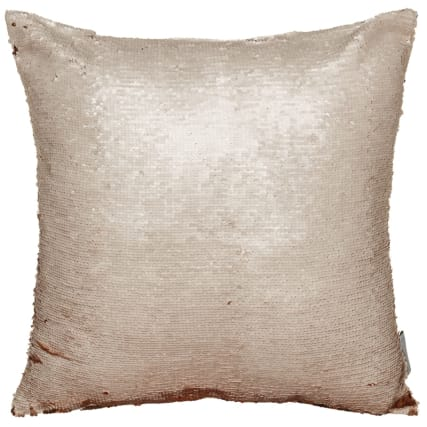 327613-Karina-Bailey-Reversible-Sequin-Cushion-Bronze-and-Satin-Gold-Large-2