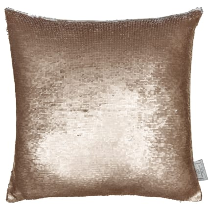 327613-Karina-Bailey-Reversible-Sequin-Cushion-Silver-and-Gold-Large1