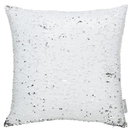 327613-Karina-Bailey-Reversible-Sequin-Cushion-Silver-and-White-Large-21