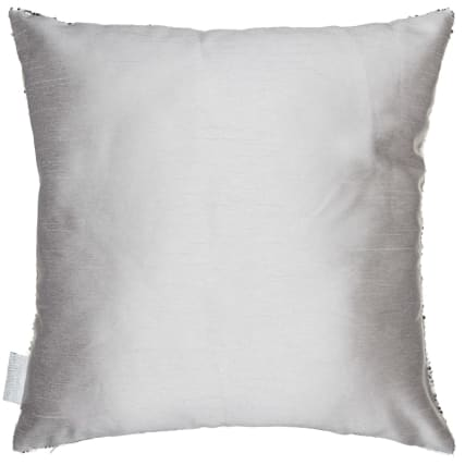 327613-Karina-Bailey-Reversible-Sequin-Cushion-Silver-and-White-Large-41