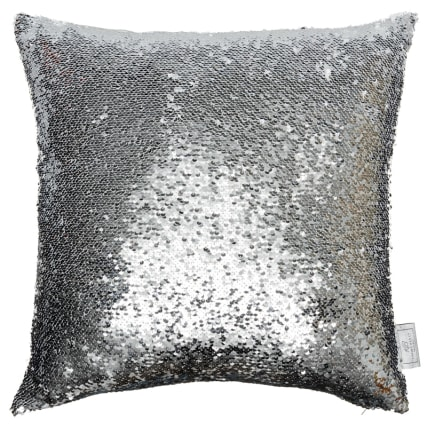 327613-Karina-Bailey-Reversible-Sequin-Cushion-Silver-and-White-Large1