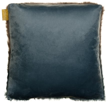 327621-luxe-fur-ombre-faux-fur-cushion-2