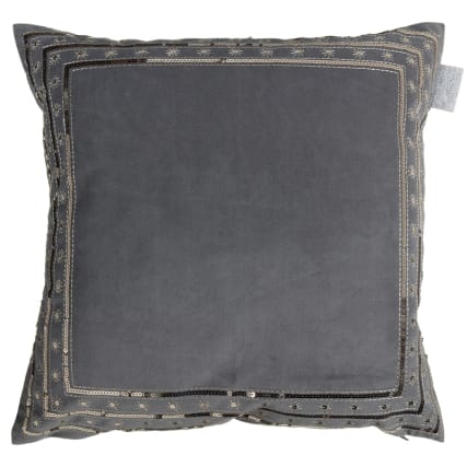 327635-Velour-Sequin-Cushion-3
