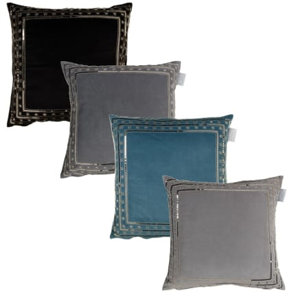 327635-Velour-Sequin-Cushion-Main2