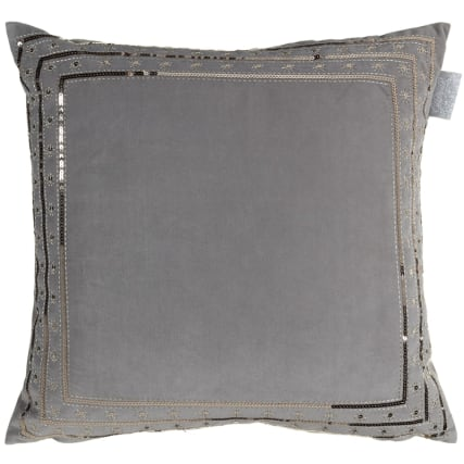 327635-Velour-Sequin-Cushion1
