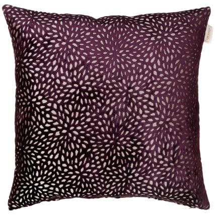 327645-Westminister-Velvet-Oversized-Cushion-4
