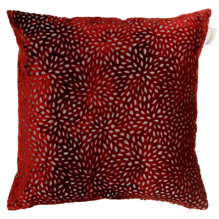 327645-Westminister-Velvet-Oversized-Cushion-5
