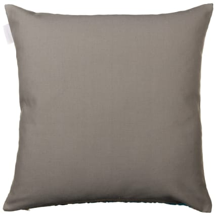 327645-Westminister-Velvet-Oversized-Cushion-Rear