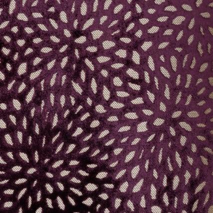 327645-westminister-velvet-oversized-cushion-detail-4