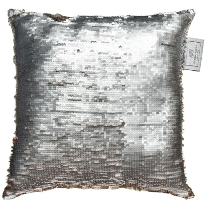 327652-Karina-Bailey-Reversible-Sequin-Cushion-Gold-and-Silver-2