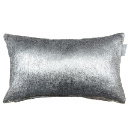 327653-Metallic-Velvet-Cushion-2