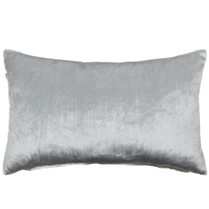 327653-Metallic-Velvet-Cushion-3