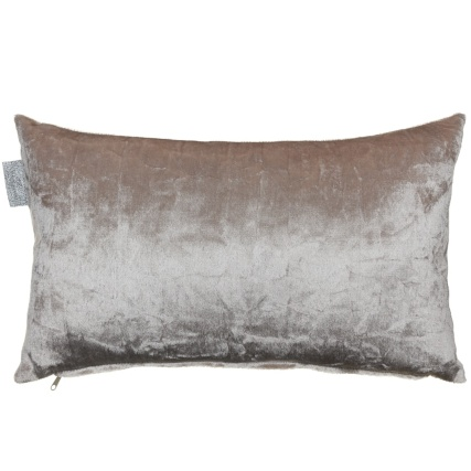 327653-Metallic-Velvet-Cushion-5
