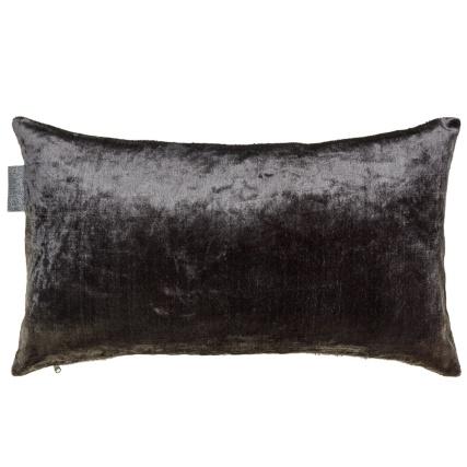 327653-Metallic-Velvet-Cushion-8