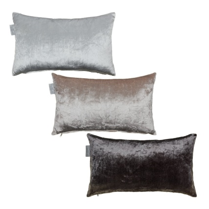 327653-Metallic-Velvet-Cushion