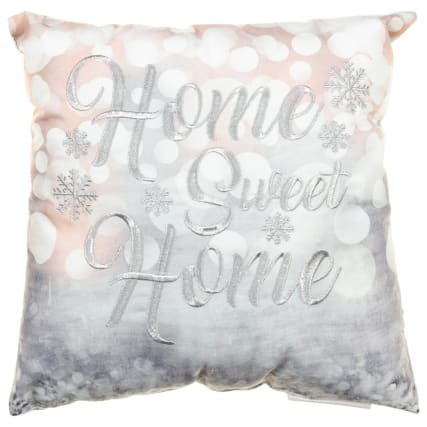 327659-Embroidered-Winter-Cushion-2