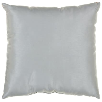 327659-Embroidered-Winter-Cushion-3