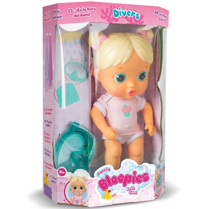 327667-Bloopies-doll-3