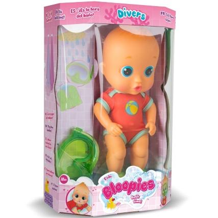 327667-Bloopies-doll-6