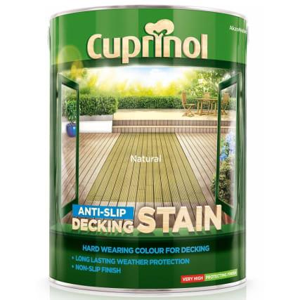 327679-Cuprinol-Anti-Slip-Decking-Stain-Silver-Birch-5l-Paint