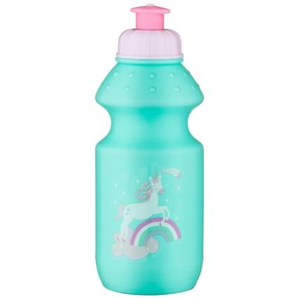 327684-childrens-pull-top-sports-bottle-12oz-3-pack-unicorn-2.jpg