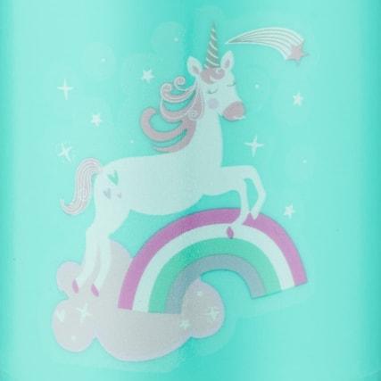 327684-childrens-pull-top-sports-bottle-12oz-3-pack-unicorn-3.jpg