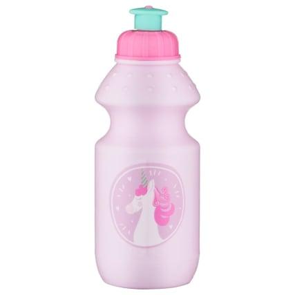 327684-childrens-pull-top-sports-bottle-12oz-3-pack-unicorn-4.jpg