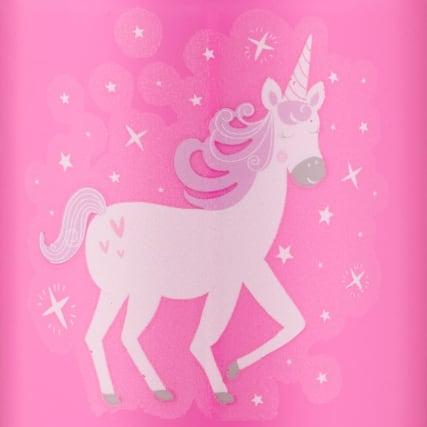 327684-childrens-pull-top-sports-bottle-12oz-3-pack-unicorn-7.jpg
