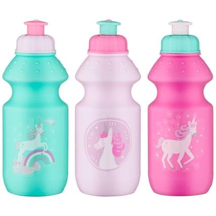 327684-childrens-pull-top-sports-bottle-12oz-3-pack-unicorn-group.jpg