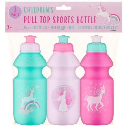 327684-childrens-pull-top-sports-bottle-12oz-3-pack-unicorn.jpg