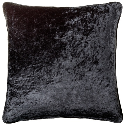 327640-Ombre-Velvet-Cushion-2